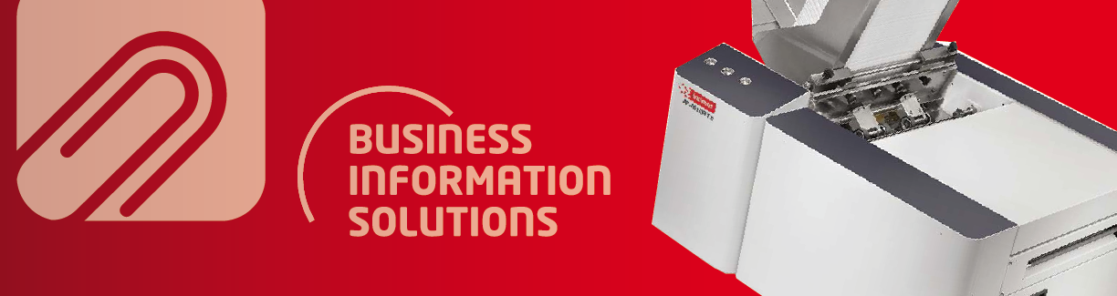 Business Information Solutions (nl)