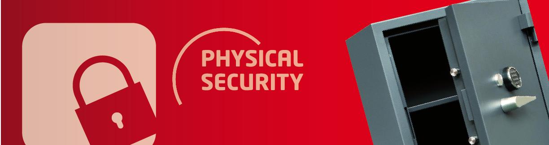 Seguridad Física