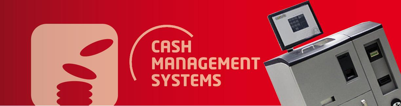 Sistemas de gestión de efectivo
