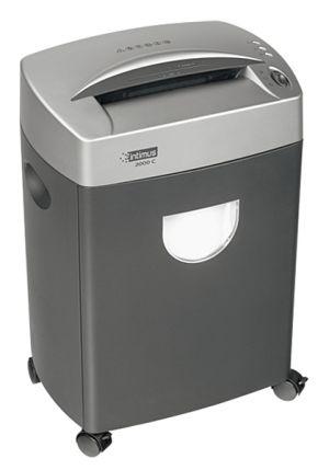 intimus 2500 S