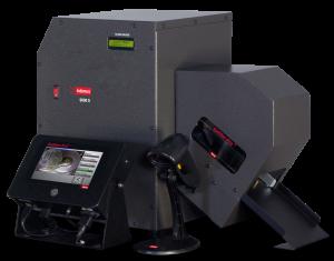 intimus 9000 Auditor-Pro