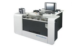DI4080/4100 Inserting System