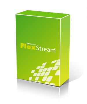 Flexstream 1.2