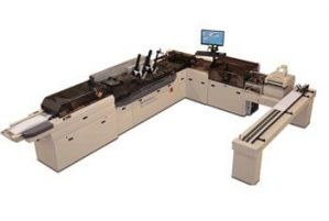 Rival™ Productivity Series Kuvertiersystem