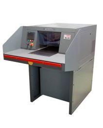 intimus 16.50 Smartshred (6x50 mm)